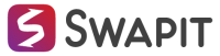 website logo-03-01